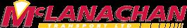 mclanachan logo large